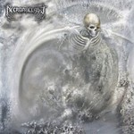 Necronoclast - Ashes (CD)