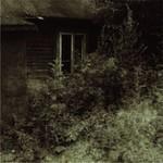 Noekk - The Grimalkin (CD)