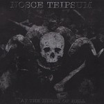 Nosce Teipsum - At The Heart Of Hell (CD)