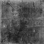 Piarevaracien - Spoviedz Kryvi (CD)