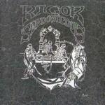 Rigor Sardonicous - Risus Ex Mortuus (CD)