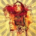 Sesiones Acidas - Espacio Negativo (CD)