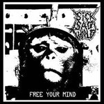 Sick Sad World - Free Your Mind (CD+CDr) Special pack