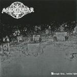 Snotarar - Through Time...Behind Light (CD)