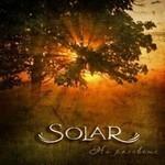 Solar - Na Rassvete (CD)