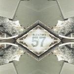 Sub-Urban Tribe - Elektro 57 (CD)