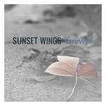 Sunset Wings - Farewell (CD)