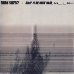 Swan Christy - Black Is The White Color (CD)