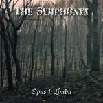 The SymphOnyx - Opus 1 - Limbu (CD)