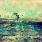Tan Frio El Verano - Primavera (CD)
