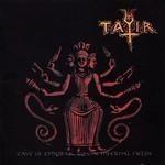 Tatir - Cave Of Ephyras…To The Infernal Fields (CD)
