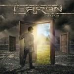 Terran - По Краю (CD)