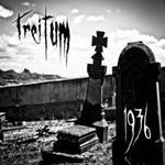Treitum - 1936 (CD)