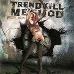 Trendkill Method - Affective Arousal (CD)
