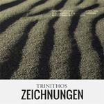 Trinithos - Zeichnungen (CD)