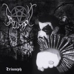 Triumph - Triumph (CD)