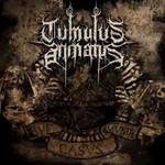 Tumulus Anmatus - Ave Casvs Mvndi (CD)