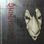 Twilightning - Bedlam (MCD)