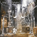 Unchained - Unchained (CD)