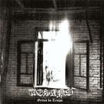 Vesano - Gritos Do Tempo (CD)