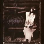 Visthia - Reditus Conscientia (CD)