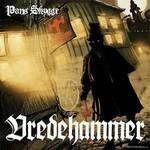 Vredehammer - Pans Skygge (MCD)