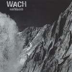 Wach - Nordwand (MCD)