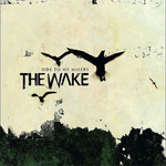 The Wake - Ode To My Misery (CD)