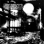 Wargrinder - The Seal Of Genocide (CD)