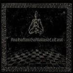 Acherontas / Crimson Moon / Akrabu / Shibalba - SplitLP - Ana Harrani Sa Alaktasa La Tarat (12''LP) Gatefold
