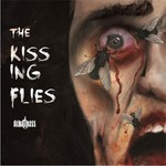 Albatross / Vestal Claret - SplitCD -The Kissing Flies / Black Priest (CD) Digisleeve