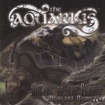 The Aquarius - Melody of the Planet (CD)