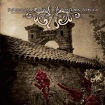 Arnica / Defile Des Ames / Svarrogh - South European Folk Compendium (CD)