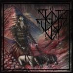 Badr Vogu - Exitium (CD)