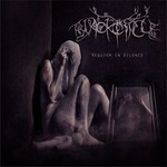 Blackcircle - Requiem in Silence (CD)