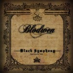 Blodwen - Black Symphony (CD)