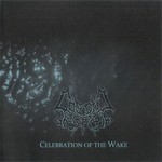 Cosmic Despair - Celebration Of The Wake (CD)