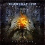 Deathember Flower - Architect (CD)