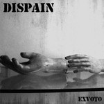 Dispain - Exvoto (CD)