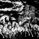 Dodkvlt - III - Domini Ascensionem (CD)