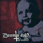 Doom's Day - The Unholy (CD)