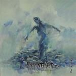 Door Into Emptiness - Radio Ja (CD)