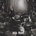 Dor Feafaroth / Esphares / Anksunamoon - SplitCD - The Mist (CD)