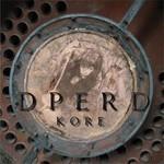 Dperd - Kore (CD)