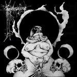 Drohtnung - Drohtnung (CD)