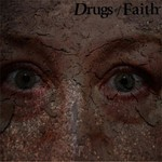 Drugs Of Faith - Corroded (CD)