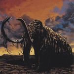 Dumper - Rise Of The Mammoth (CD)