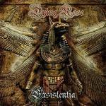 Dying Rose - Exsistentia (CD)