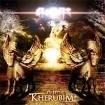E - Kherubim (CD)