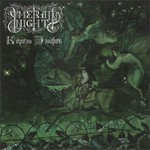 Emerald Night - Korol Jelfov (CD)